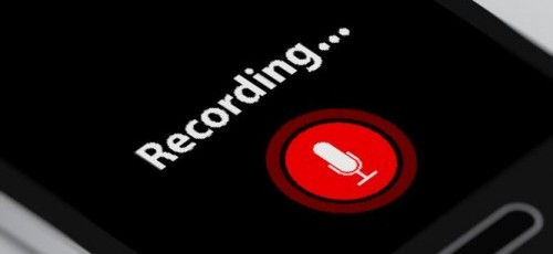 Call Recording Solutions from Connexis